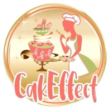 CakEffect logo
