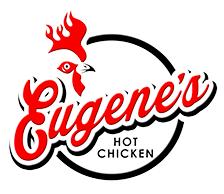 Eugenes logo