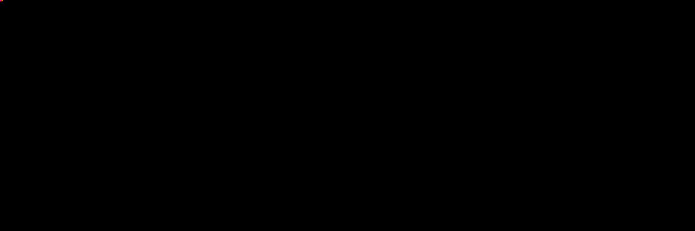 Lunchbox Express Logo